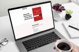 studio-clvr-website